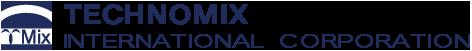 株式会社テクノミックス | 全国4,000以上の公的機関で採用の安心メールを提供しております